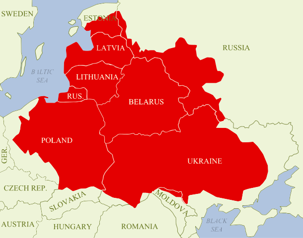 polish-lithuanian-kingdom