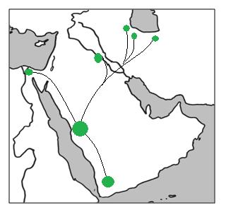 tabatabaii-migrations