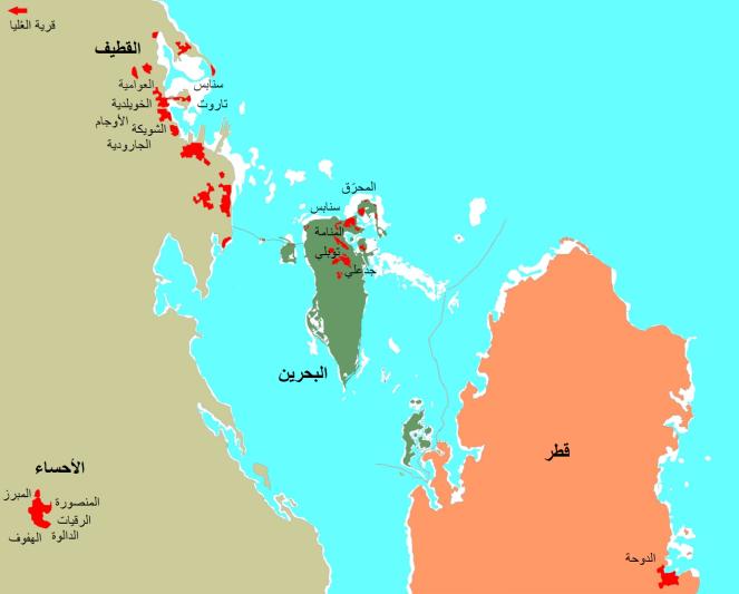 EArabia